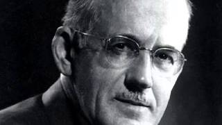 What Does It Mean to Accept Christ? - A. W. Tozer Audio Sermon
