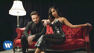 Anitta & J Balvin   Downtown