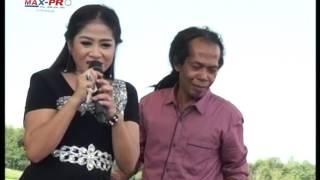 Hanya Satu - Lilin Herlina ft Shodiq | Monata MGIC 2016 Gogolsari - Pucakwangi