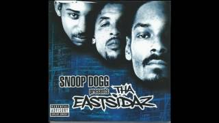 Now We Lay 'Em Down - Snoop Dogg