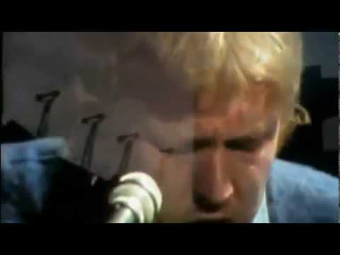 Harry Nilsson  Without You HD MP4