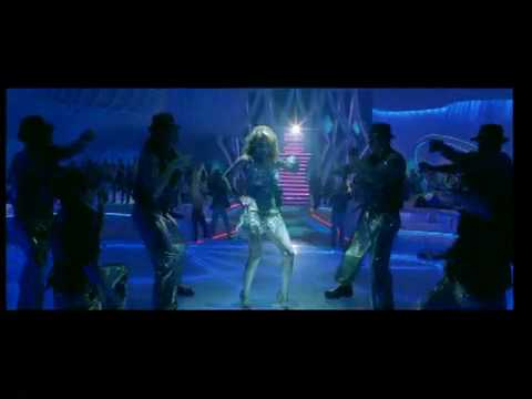 BLUE Film 2009 Exclusive Trailer (A.R. Rehman)
