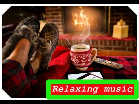 Low Non Rhythmic Drones   sleep music relax   Relaxing music
