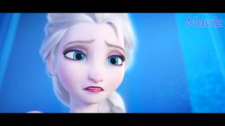 Frozen    Elsa & Anna PelículaCompletaenespañollatino2017
