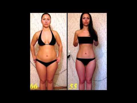 Wie das untere Fett vom Bauch in den häuslichen Bedingungen zu entfernen