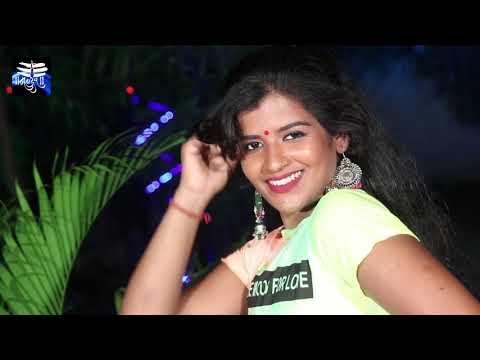 VIDEO अहिरान के समान | खाली यादव जी के देहS | Sanjeev Rapper | Khali Yadav | Bhojpuri Song 2021 New