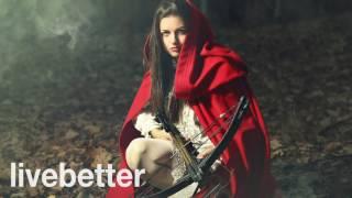 Кельтская музыка с рок и металл эпической сочетание кельтской музыки, музыки пирата, средневековой,