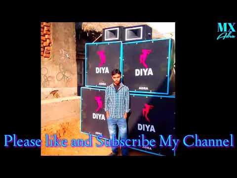D J Gorav Kashipur Hi Bass D J Download | MP3 Indonetijen