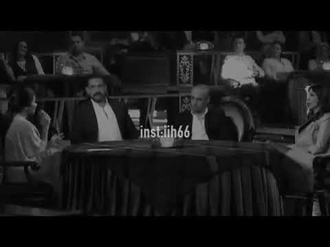 اغنية شيرين عبد الوهاب مشاعر