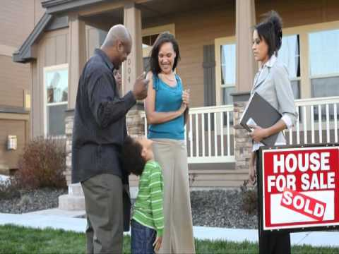 mp4 Real Estate Quesnel, download Real Estate Quesnel video klip Real Estate Quesnel