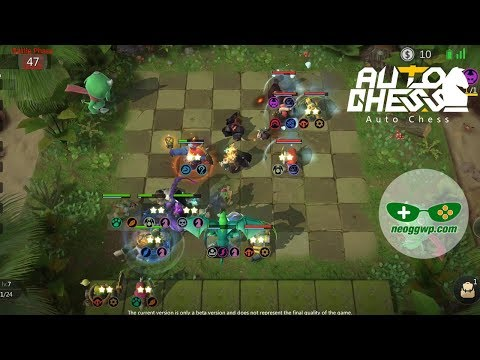 mp4 Auto Chess Apk, download Auto Chess Apk video klip Auto Chess Apk