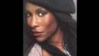 "Video thumbnail of ""Brenda Russell- A little Bit of Love"""