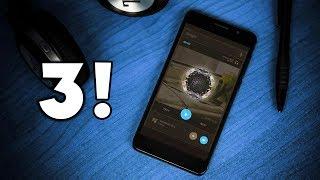 Lenovo Vibe K5 AIM ROM Best Battery Backup ROM|Good For
