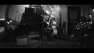 """Nikita Arefev Trio - """"The More I See You"""" (Harry Warren)"""