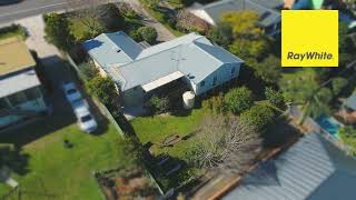 92 Old Gosford Road, Wamberal