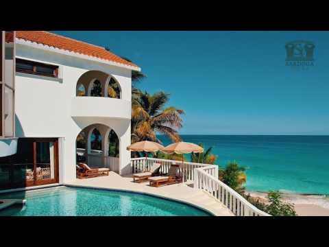 SardiniaTerra - агентство по сделкам с недвижимостью