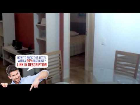 Apartamento Lagoa RJ, Rio de Janeiro (Rio de Janeiro), Brazil, HD review