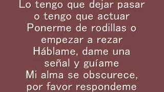 Dj Mendez - Padre Nuestro