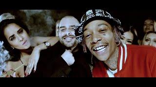 Berner - 'OT' ft. Wiz Khalifa [Official Video]