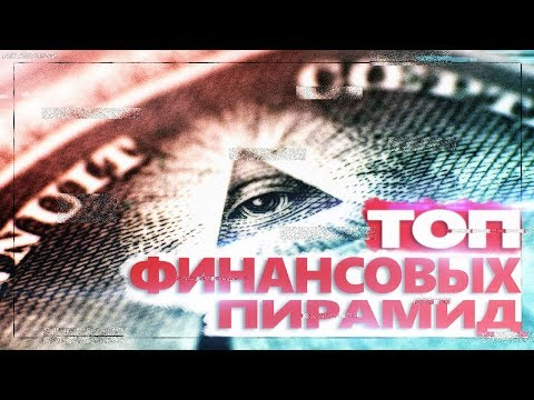 Брокер бинарных опционов регистрация в россии
