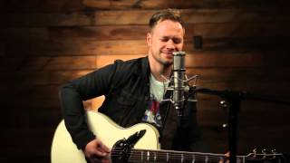 Eric Maitlen - My Soul Will Sing