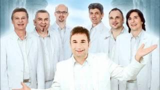 Küss mein Herz Nockalm Quintett.wmv