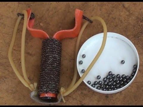 Gamutin ang kuko halamang-singaw patak
