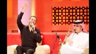 تحميل اغاني يا ام العيون السود \تتبغدد علينا القيصر كاظم الساهر MP3