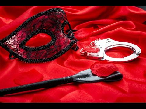 Relaciones sexuales con los africanos para ver de forma gratuita