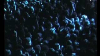 Julian Casablancas - Out Of The Blue @ Bataclan