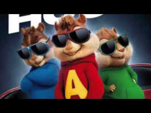Davido - Pere (Official chipmunks) ft. Rae Sremmurd, Young Thug