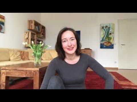 Dating liebhaber deutschland
