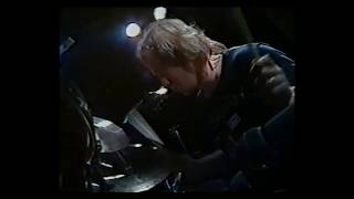 Marillion - Rare Videos - [Part 1]