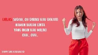 Jangan   Marion Jola (Karaoke)
