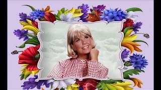 Doris Day   Let's Face The Music And Dance