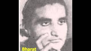 Ye Shehar Hai Bambai Bam Bam Bai - Do Dost (UR)(1950s