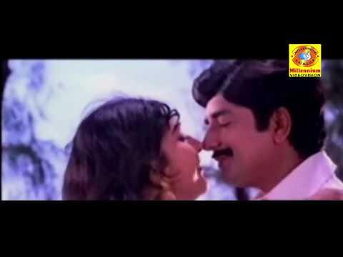 Prem Nazir Super Hit Full Movie | Himam | Shankar | Shanavas | Sripriya