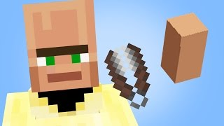 FUNNIEST MINECRAFT MOD I'VE EVER SEEN!   Revenge Of The C Team   Ep 14 (Minecraft Mods)
