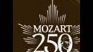 Muntatge de Mozart