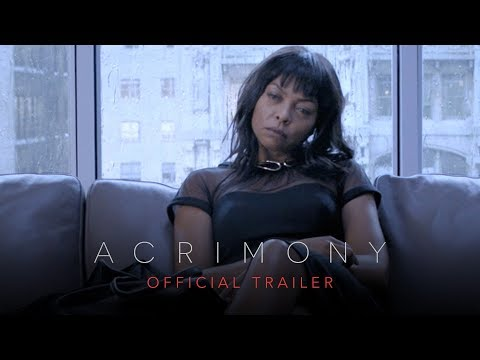 """Acrimony"": This is what cast of a Nollywood version would look like, according to Twitter users"