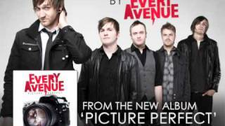 """Every Avenue - """"For Always, Forever"""" (Lyrics in Summary)"""