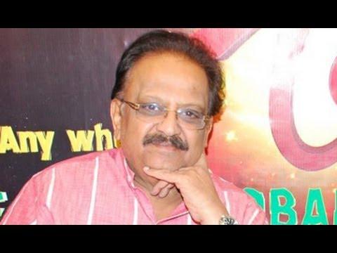 TORI Live Show With Famous Singer & Actor S P Balasubramanyam
