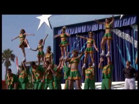 Bring It On- Final Contest.mp4