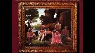 Steeleye Span: I Live Not Where I Love