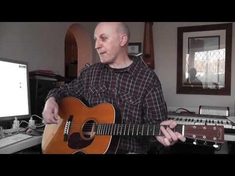 Harmonica harmonica tabs merry christmas : Elvis Presley - Tabs and Chords | ULTIMATE-TABS.COM