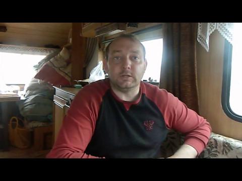 Himalaya лечение простатита