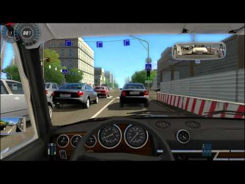 City Car Driving Simulator 2013 Pc Teensusaloadgg3