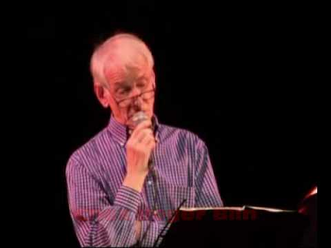 Vidéo de Pierre Louki