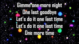 Blue  Marina & The Diamonds (lyrics) (FROOT)