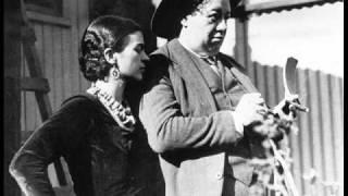 Diego Habla De La Muerte De Frida